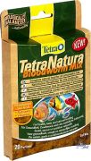 Tetra Natura Bloodworm Mix