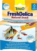 Tetra Fresh Delica - Brine Shrimps