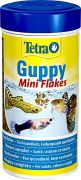 Tetra Guppy Mini Flakes