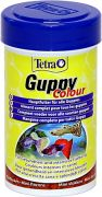 Tetra Guppy Colour