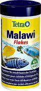 Tetra Malawi Flakes | 250 ml / 1000 ml