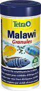 Tetra Malawi Granules