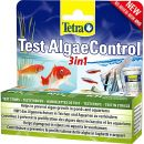 Tetra Test AlgaeControl 3in1