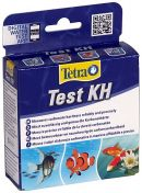 Tetra Test KH -carbonate hardness-