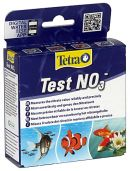 Tetra Test NO3 -Nitrate-