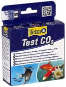 Tetra Test CO2 -Kohlendioxid-