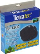 Tetra BF 1200 Biological foam for EX 1200