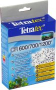 Tetra CR Ceramic filter rings