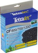 Tetra CF Carbon filter medium