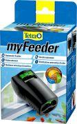 Tetra Automatic Feeder myFeeder