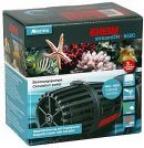 EHEIM Streaming Pump streamON+ 6500