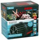 EHEIM Strömungspumpe streamON+ 6500