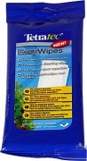 Tetra EasyWipes
