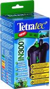 TetraTec IN 300 plus Innenfilter