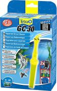 Tetra Tec GC 30 Gravel cleaner