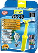 Tetra Tec GC 40 Gravel cleaner