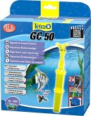 Tetra Tec GC 50 Gravel cleaner