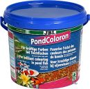 JBL Pond Coloron