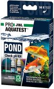 JBL PondCheck Pond Water Test