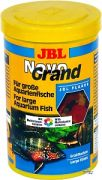 JBL NovoGrand Grossflocken