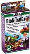 JBL BioNitrat Ex |