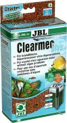 JBL Clearmec plus