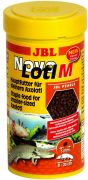 JBL Novo Lotl M