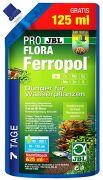 JBL Ferropol Nachfüllpackung