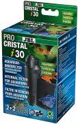 JBL Internal Filter ProCristal i30