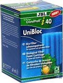 JBL Filter foam cartridge for CristalProfi i40