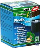 JBL Filter cartridge PhosEx ultra for CristalProfi i-series5.88 €