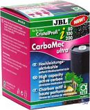 JBL Filter cartridge CarboMec ultra for CristalProfi i-series4.95 €