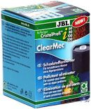JBL Filter cartridge ClearMec for CristalProfi i-series