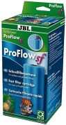 JBL Rapid Filter Cartridge ProFlow sf