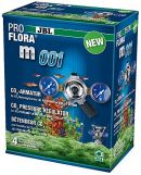 JBL ProFlora m001 CO2 pressure regulator
