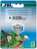JBL ProFlora Adapt u- disposal for Dennerle