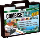 JBL Test Combi-Set Plus