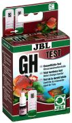 JBL Test Set GH -total hardness-