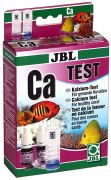 JBL Test Set Ca -calcium-