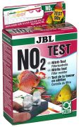 JBL Test Set NO² -nitrite-