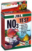 JBL Test Set NO³ -nitrate-17.85 * 9.49 €