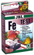 JBL Test Set Fe -iron-