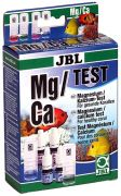 JBL Test-Set Mg/Ca -Magnesium/Calcium-