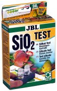 JBL Test Set SiO� -silicate-
