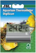 JBL Aquarium-Thermometer DigiScan