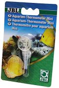 JBL Hang-On Aquarium Thermometer L