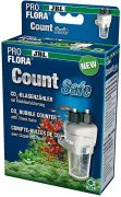JBL ProFlora Count safe