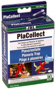 JBL PlaCollect |