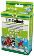 JBL LimCollect -Snail Trap-