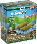 JBL ActionAir Pinnipeds17.09 €